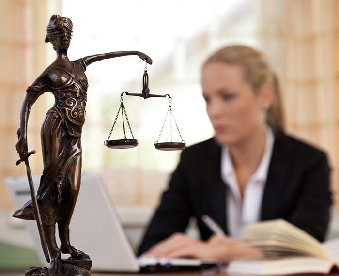 .sabiauxemilie_expertice juridique